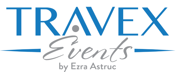 Astruc Events